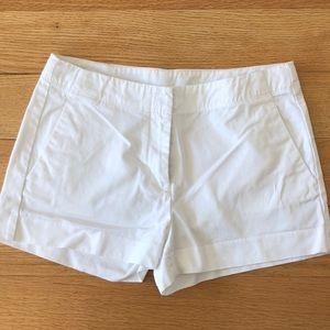 JCrew (Crewcuts) Frankie shorts